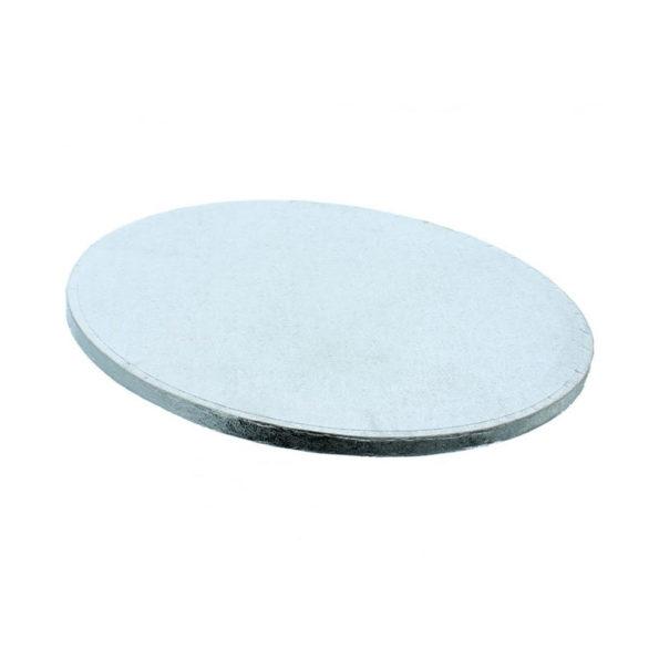 Δίσκος ζαχαρόπαστας 13mm