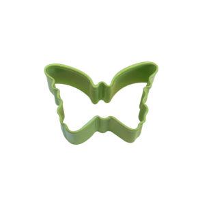 Κουπάτ πεταλούδα μίνι