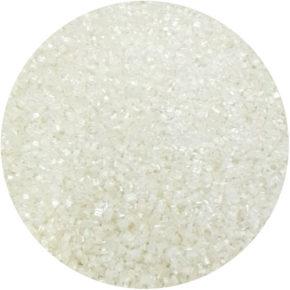 Ζάχαρη λευκή περλέ
